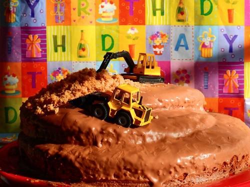 happy_birthday_boy8
