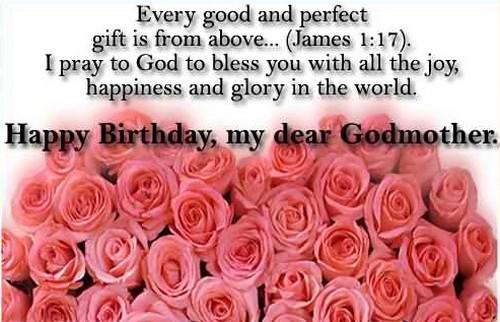 happy_birthday_godmother1