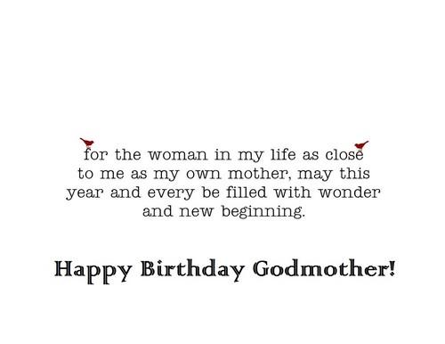 happy_birthday_godmother2