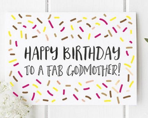 happy_birthday_godmother3