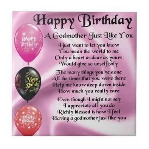 happy_birthday_godmother4