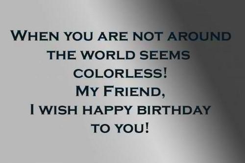 happy_birthday_guy_friend2
