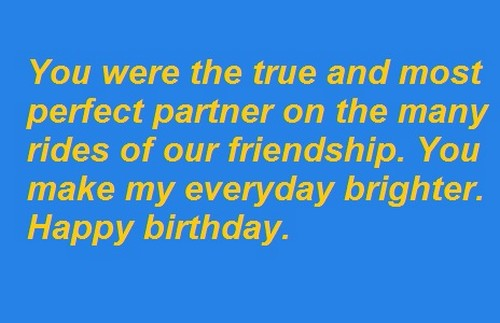 image for saying happy birthday my guy friend