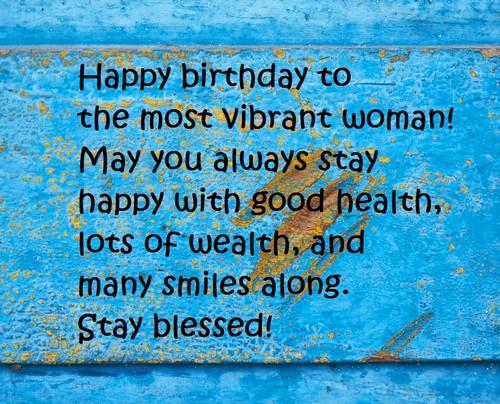 happy_birthday_woman4