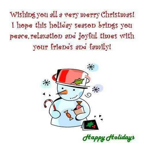 happy_holidays_quotes1