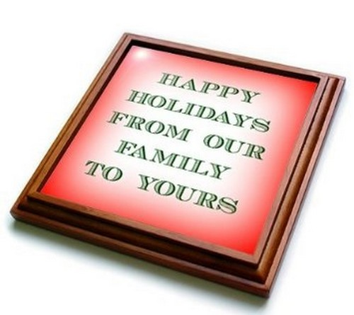 happy_holidays_quotes2