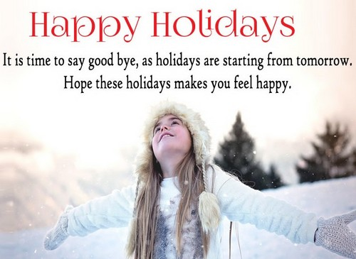 happy_holidays_quotes3