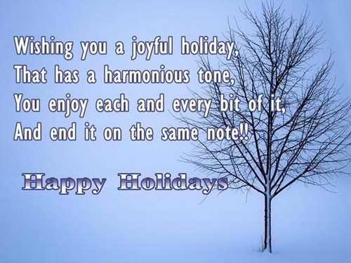 happy_holidays_quotes4