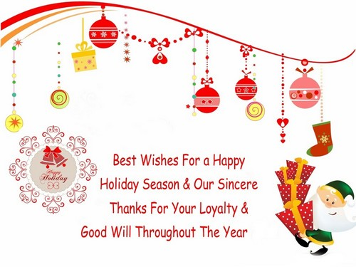 happy_holidays_quotes5
