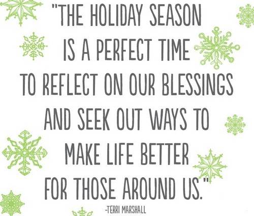 happy_holidays_quotes7