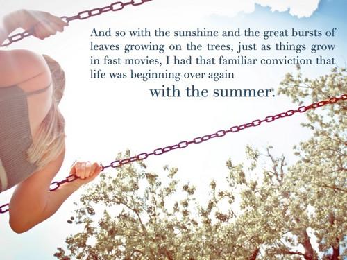 happy_summer2