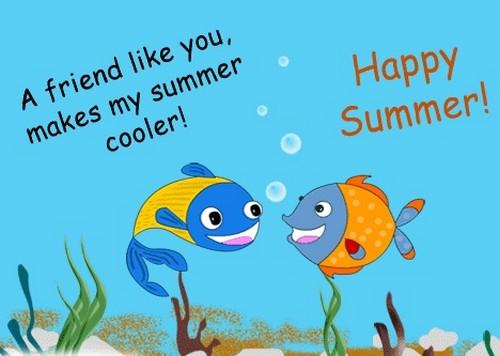 happy_summer6