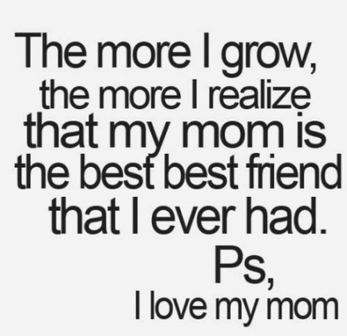 love_messages_for_mom1