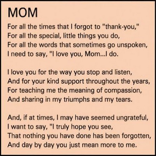 love_messages_for_mom3