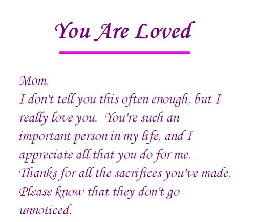 love_messages_for_mom7