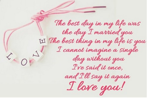 love_quotes_for_wife4