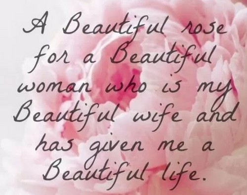 love_quotes_for_wife7