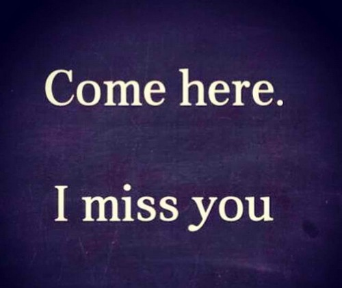 missing_quotes_for_her2