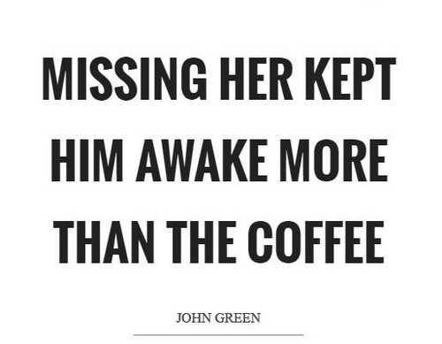 missing_quotes_for_her3