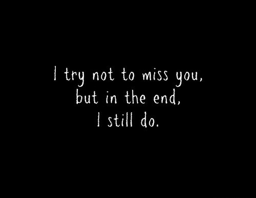 missing_quotes_for_her4