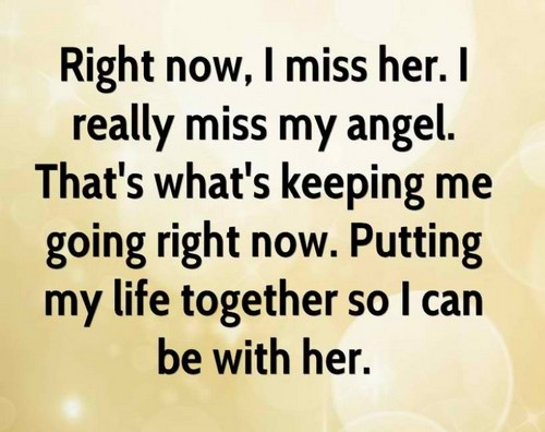 missing_quotes_for_her5