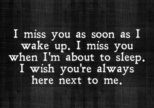 missing_quotes_for_her6