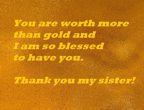 thank_you_sister1