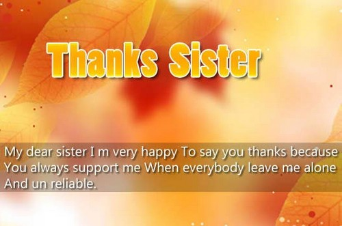 thank_you_sister3