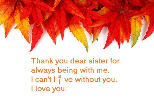 thank_you_sister6