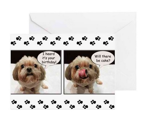 birthday_wishes_for_a_dog_lover2