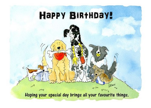 birthday_wishes_for_a_dog_lover6