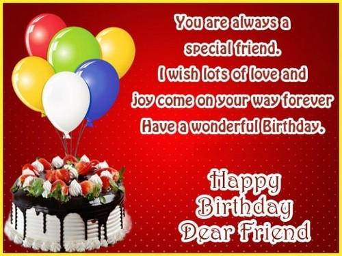 birthday_wishes_for_best_female_friend4