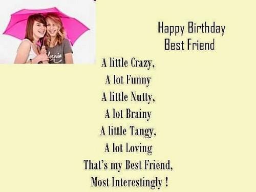 birthday_wishes_for_best_female_friend5