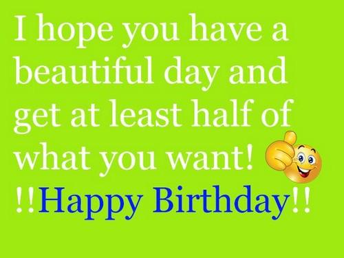 birthday_wishes_for_childhood_friend1