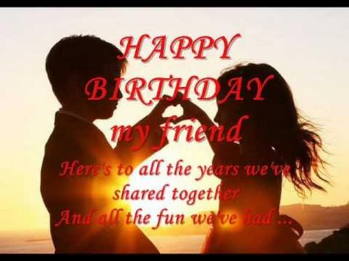 birthday_wishes_for_childhood_friend2