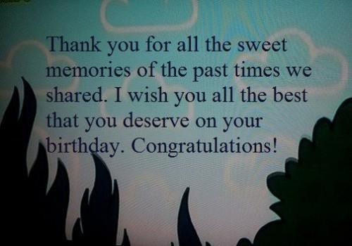 birthday_wishes_for_childhood_friend4