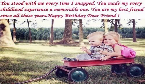 birthday_wishes_for_childhood_friend5