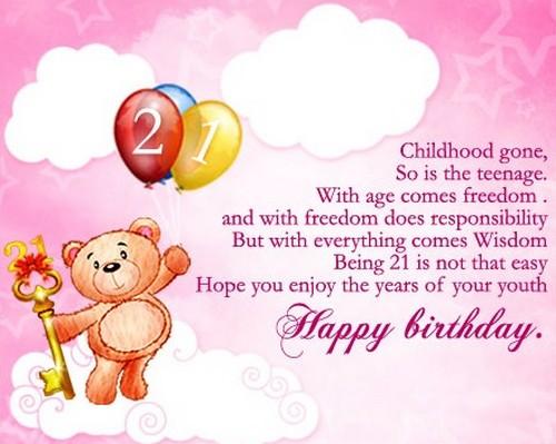 birthday_wishes_for_childhood_friend6