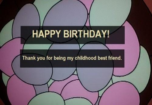 birthday_wishes_for_childhood_friend7