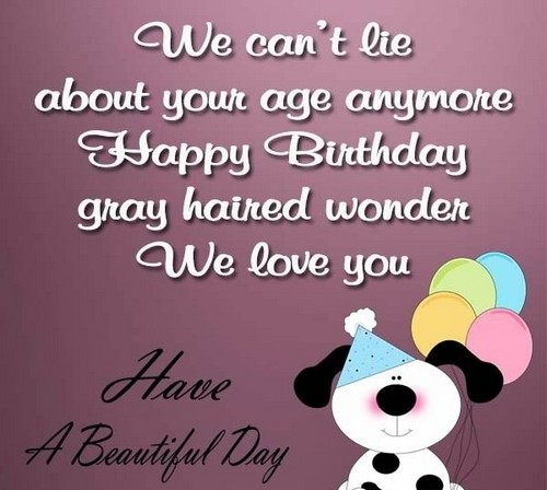 birthday_wishes_for_elderly_people2