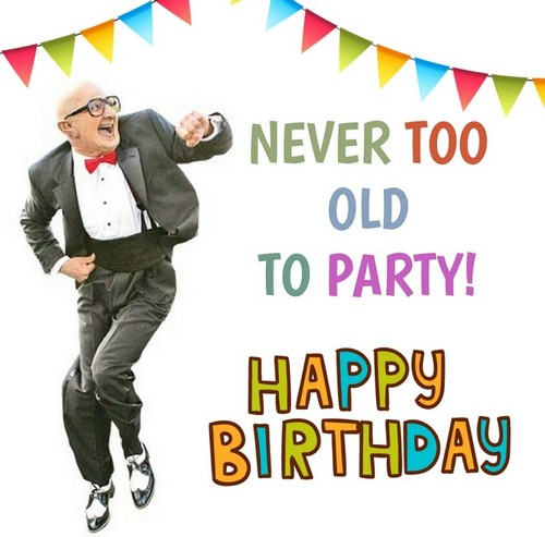 birthday_wishes_for_elderly_people7