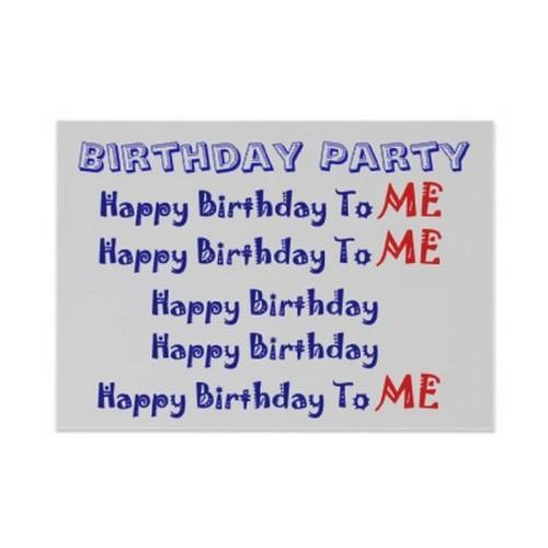 birthday_wishes_for_myself1