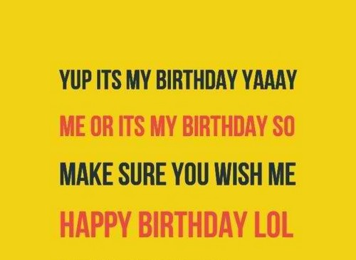 birthday_wishes_for_myself2