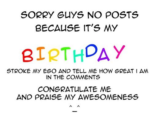 birthday_wishes_for_myself3