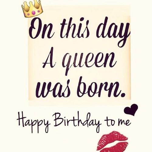 birthday_wishes_for_myself5