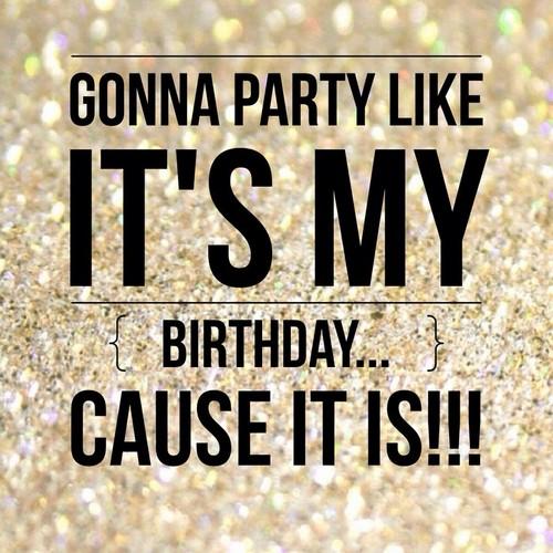 birthday_wishes_for_myself6