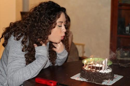 birthday_wishes_for_myself8