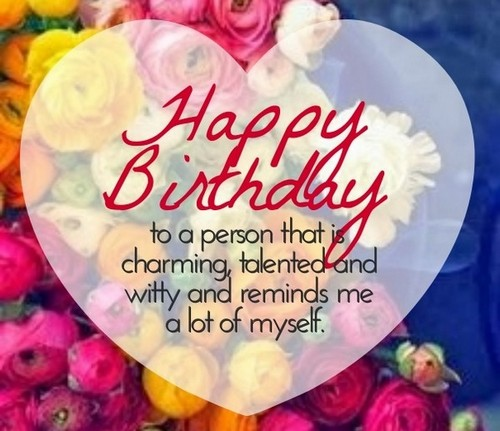 birthday_wishes_for_special_friend1