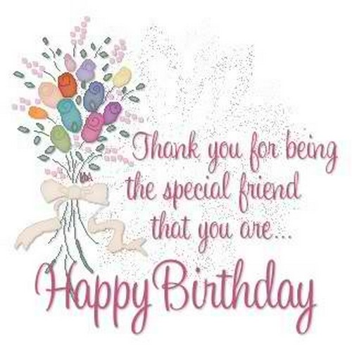 birthday_wishes_for_special_friend2