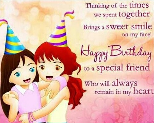 birthday_wishes_for_special_friend3
